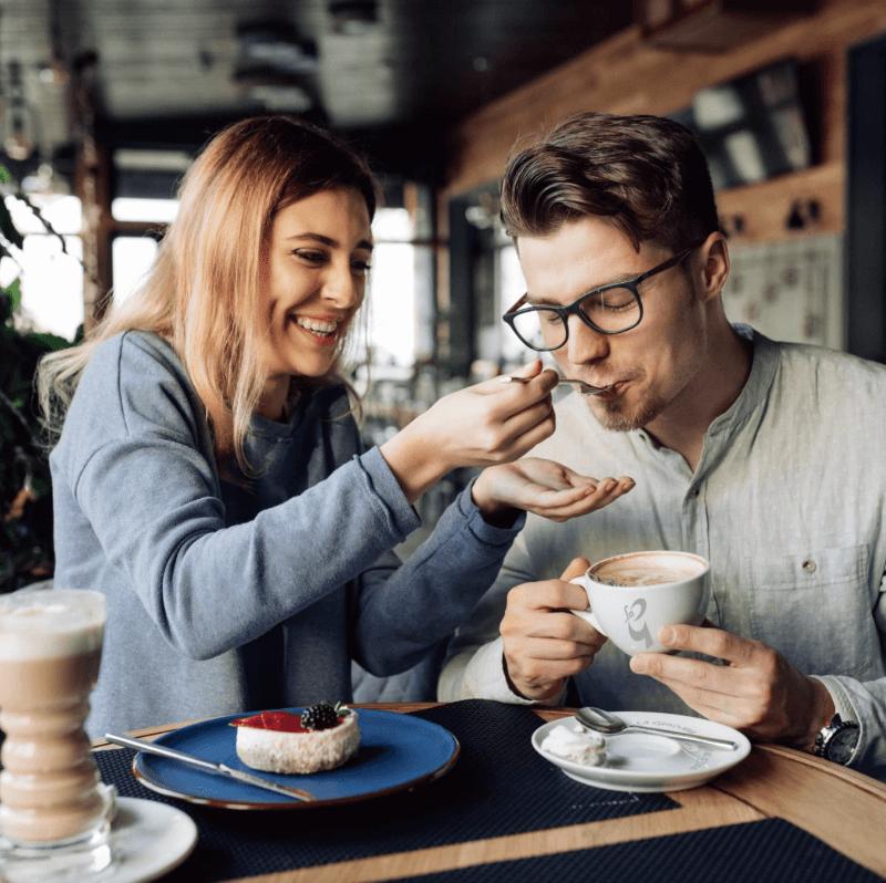 La Genovese koffie